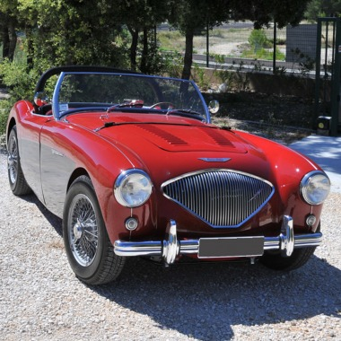 http://collection-voitures.com/1598-thickbox/austin-healey-100-le-mans.jpg