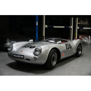 http://collection-voitures.com/4258-thickbox/Porsche-550-spyder.jpg