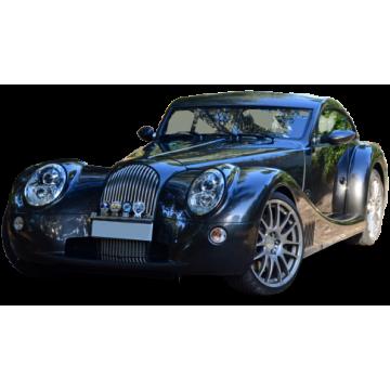 Sales Inkoop Restauratie Cars Collection