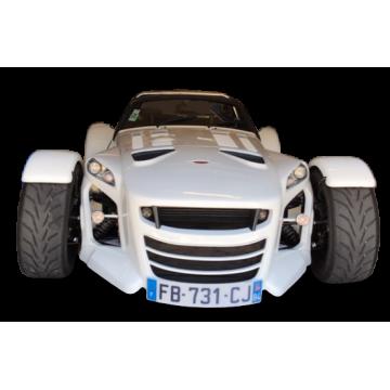 Grand choix de voiture de collection, Achats voiture de collection, ventes de voiture de collection